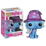 My Little Pony Pop! Vinyl Figure Trixie Lulamoon