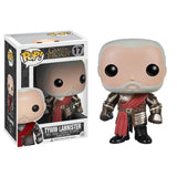 Game of Thrones Pop! Vinyl Figure Tywin Lannister - Fugitive Toys
