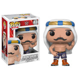 WWE Pop! Vinyl Figure Iron Sheik