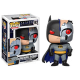 Batman the Animated Series Pop! Vinyl Figure Batman Robot