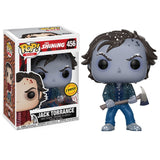 Movies Pop! Vinyl Figure Jack Torrance (Chase) [The Shining]