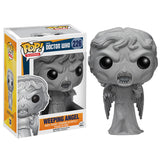 Doctor Who Pop! Vinyl Figure Weeping Angel