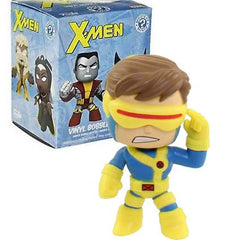 Marvel X-Men Mystery Mini: (1 Blind Box) - Fugitive Toys