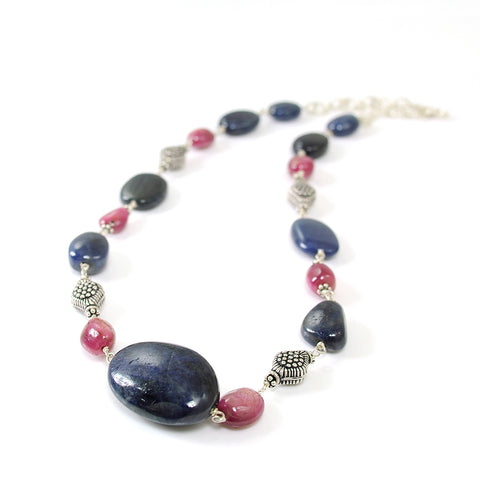 Beads Jewellery Collection