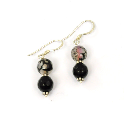 Beads Earring Collection