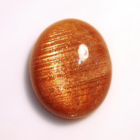 Sunstone Collection