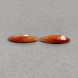 Sunstone Gemstone