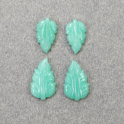 Chrysoprase Gemstone
