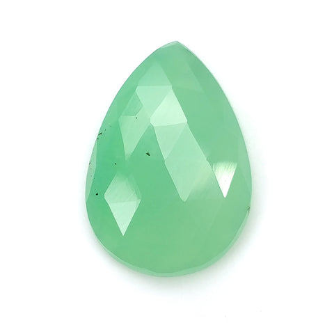 Green Chrysoprase