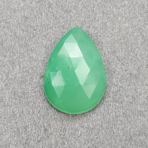 Pear Chrysoprase