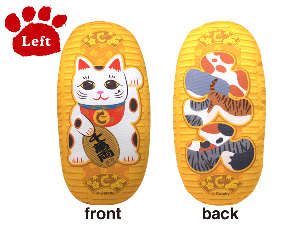 maneki-neko-left-paw