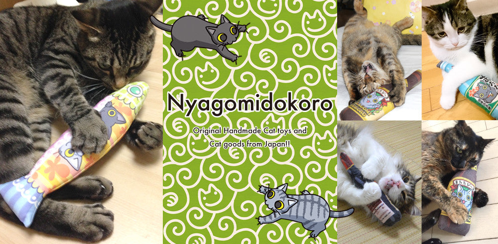 collection-nyagomi-img