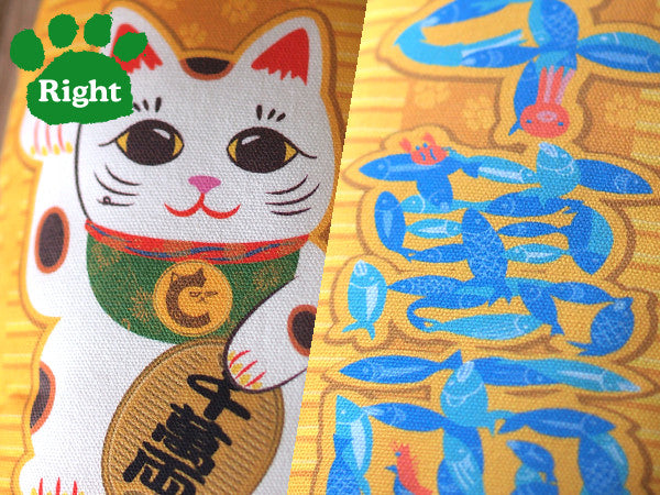 maneki-neko-right-paw