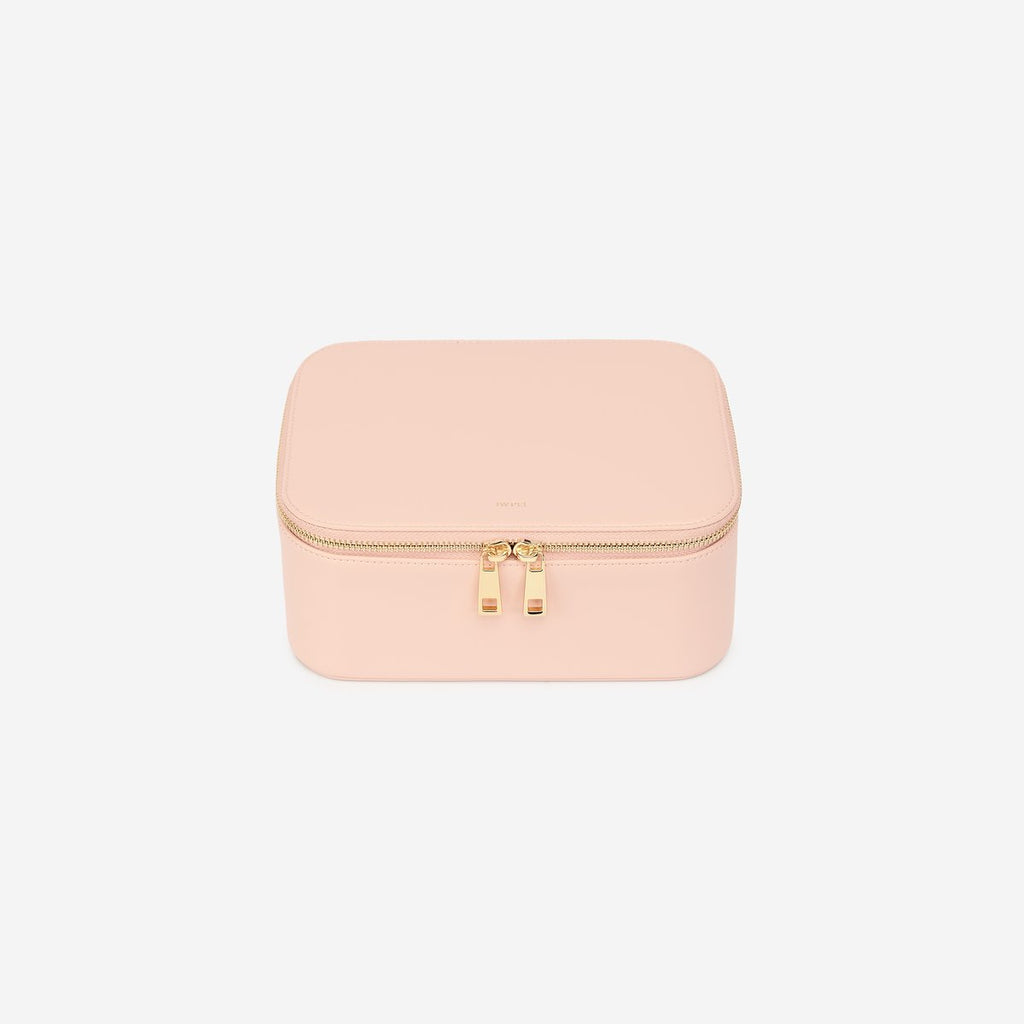 JW PEI - Ella Beauty Case | Blush