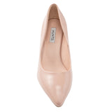 HUNTD Comfort Point | Patent Nude