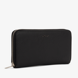 MATT AND NAT Central Wallet | Black