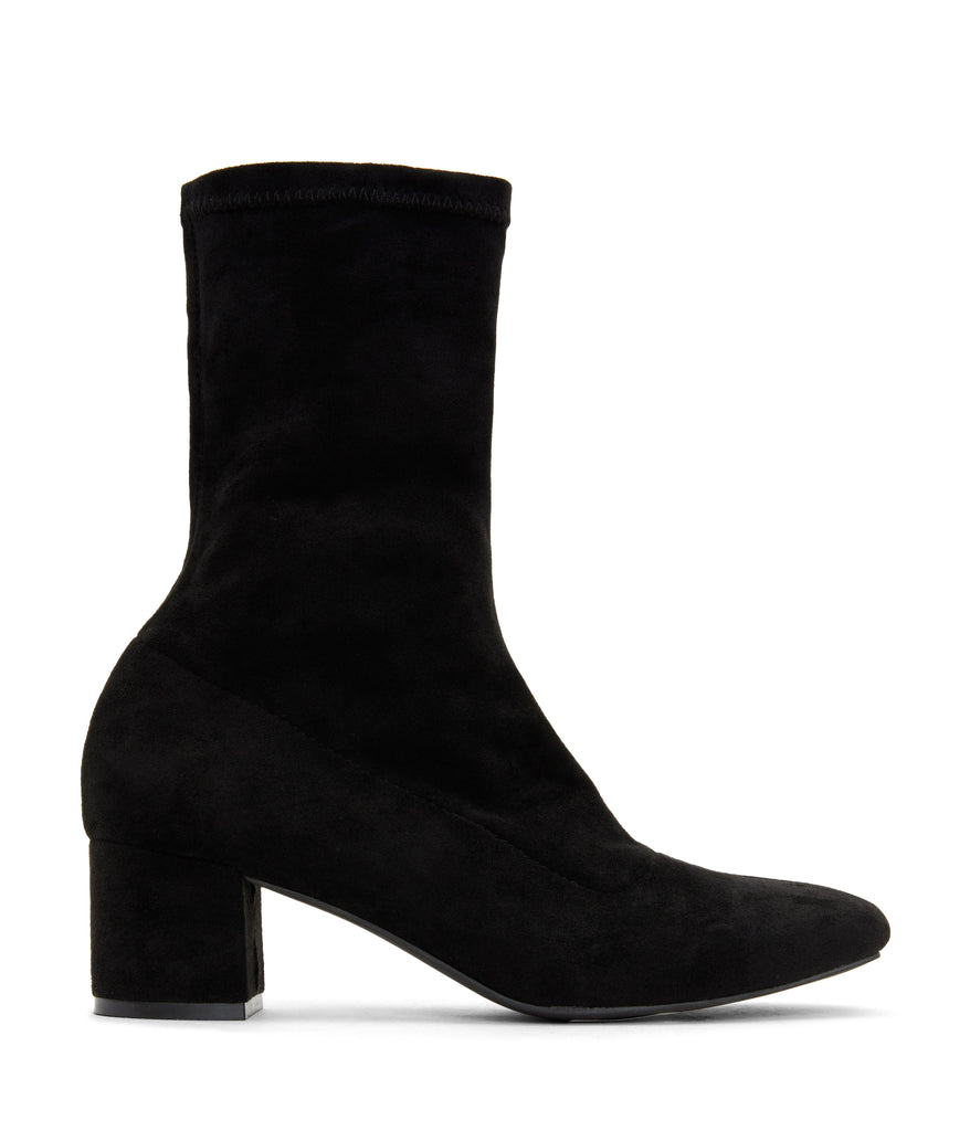 MATT & NAT Orla Boot | Black