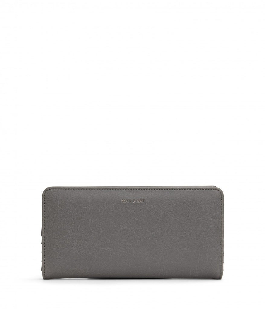 MATT & NAT Duma Wallet | Shadow
