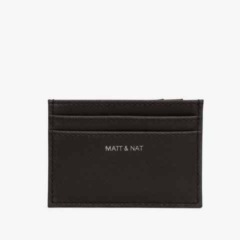 MATT AND NAT Max | Black