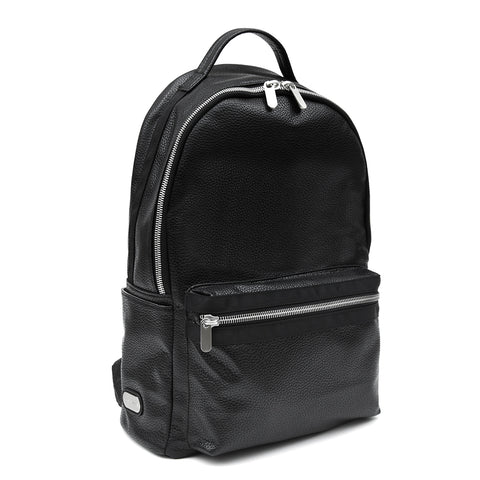 Matt & Nat Olly Backpack | Pebble