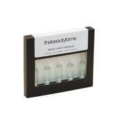 """BOTOX"" Effect Ampoule (The Beauty Fame) - 5pc Set"