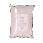Cherry Brightening Crystal Soft Mask (1kg Salon Pack)