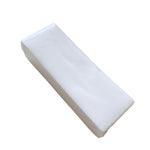 Depilatory Non-Woven Wax Strip / Epilating Paper (100 pieces/pack)