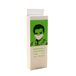 2-Ply Surgical Disposable Paper Face Mask (100 count/box)