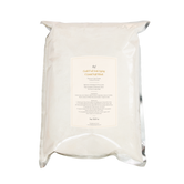 Gold Foil Anti-Aging Crystal Soft Mask (1kg Salon Pack)