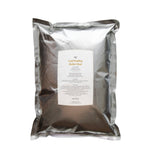 Gold Modeling Mask 1kg Salon Pack