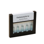 Hyaluron Ampoule (The Beauty Fame) - 5pc Set