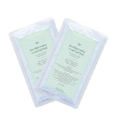 Kiwi Rejuvenating Crystal Soft Mask (25g Duo Pack)