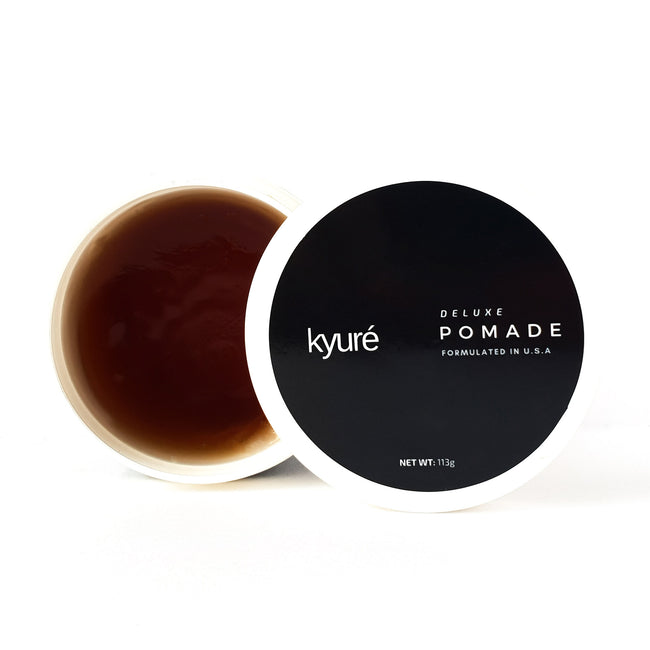 Deluxe Pomade (80g) for Men