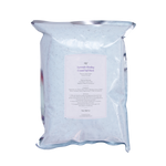 Lavender Healing Crystal Soft Mask (1kg Salon Pack)