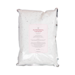 Rose Petal Moisturizing Crystal Soft Mask (1kg Salon Pack)