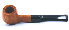 LEGENDEX® SCALADI* 6 MM Filtered Briar Smoking Pipe Made In Italy 01-08-118
