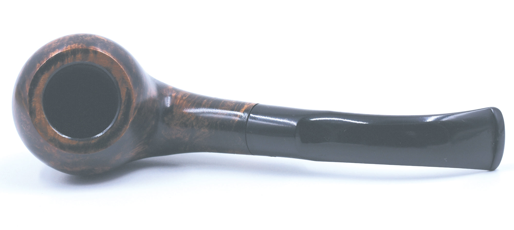 LEGENDEX® PUCCINI* 6 MM Filtered Briar Smoking Pipe Made In Italy 01-08-210