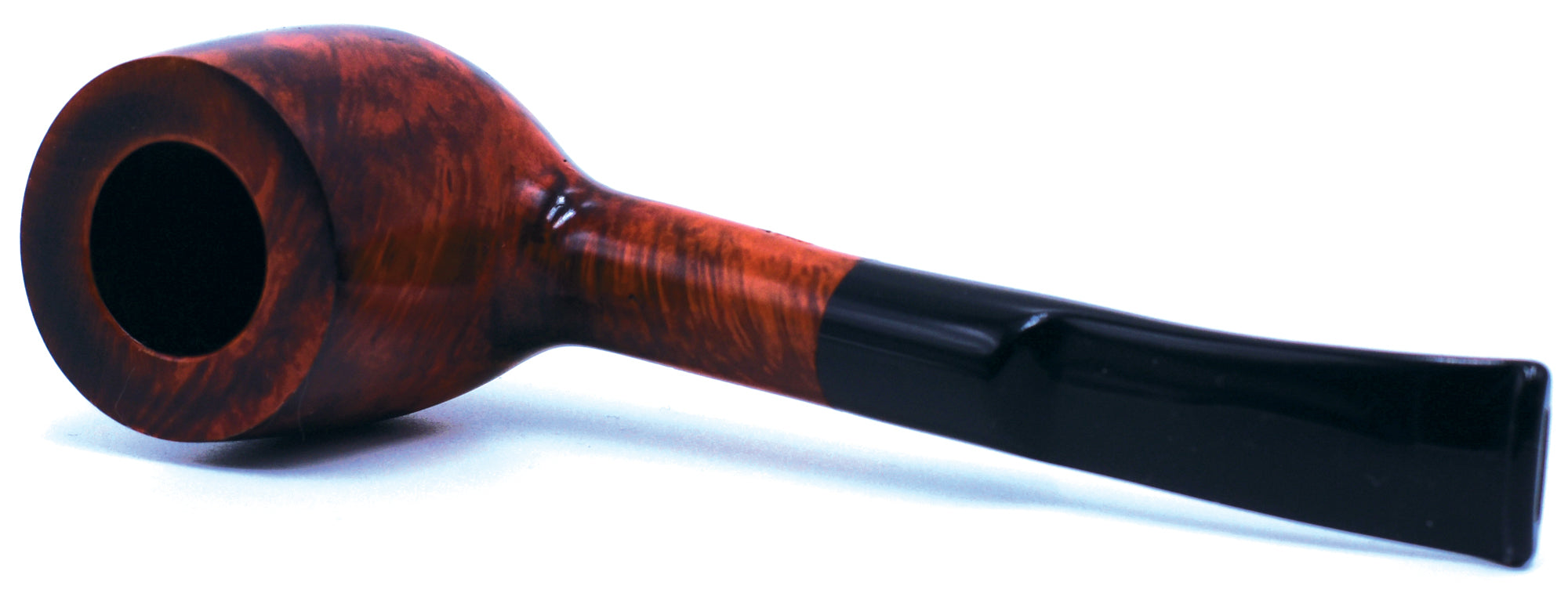 LEGENDEX® PAGANINI* 9 MM Filtered Briar Smoking Pipe Made In Italy 01-08-347
