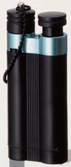 Sikaro Thunder Torch Lighter 06-01-102 Blue / black w/ larger gas tank