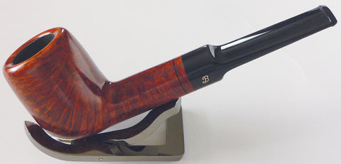 Bigben 9 MM Filtered Pipe - Gallery Nature Polish 136.300.402