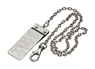 Sarome Money Clips EXMC2-04