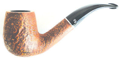 Bigben 9 MM Filtered Pipe - La Pipe XL Sandgrain 141.600.000