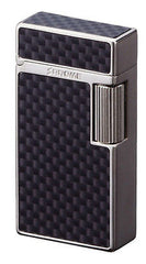 Sarome SD1-51 Flint Lighter