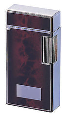 Sarome SD1-28 Flint Lighter