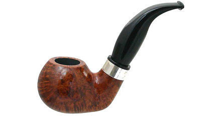 Bigben 9 MM Filtered Pipe - Magnum Nature 140.300.544