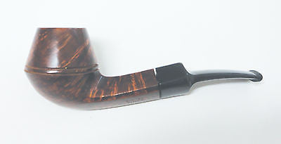 Bigben 9 MM Filtered Pipe - Champion Plain 123.300.154
