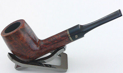 Bigben 9 MM Filtered Pipe - Excellent Tan Polish 219.103.102
