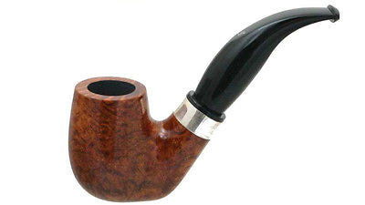 Bigben 9 MM Filtered Pipe - Magnum Nature 140.300.460