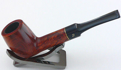 Bigben 9 MM Filtered Pipe - Excellent Nature Polish 219.100.182