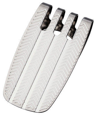 Sarome Money Clips EXMC3-05